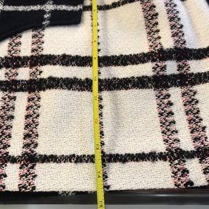 Derek Lam Skirts - Derek Lam 10 Crosby excl crossover skirt INTERMIX